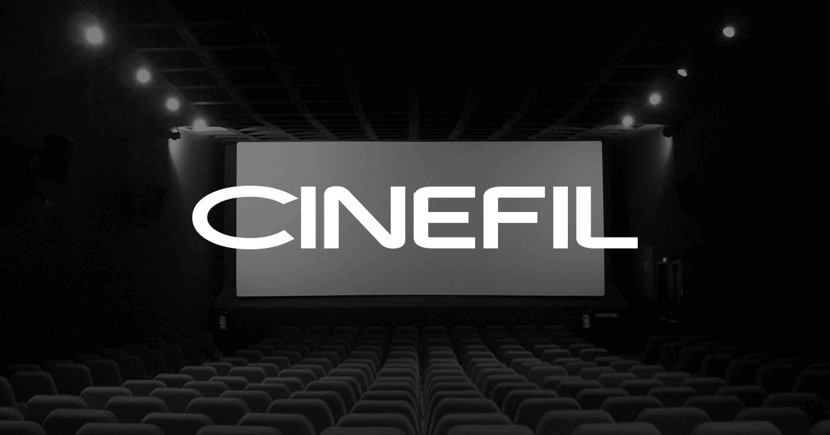 pathé plan de campagne films et horaires